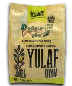 Yulaf Unu (1kg)